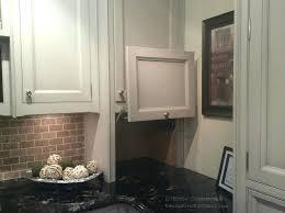 kitchen cabinet garage door hardware cabinet garage door voicesforward org