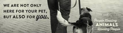 fear clinic our philosophy paz veterinary