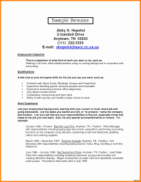 exle resumes for resume office manager administrative dental sle vesochieuxo