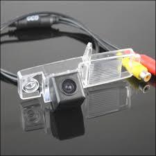 lexus gs 460 chip aliexpress com buy car camera for lexus gs 300 350 430 460 450h