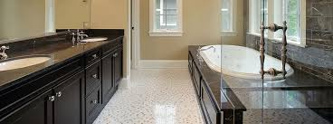 Bathroom Remodling Bathroom Remodeling Arlington Tx Tristar Repair U0026 Construction