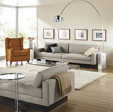 furniture fantastic stylish recliners for modern interior home