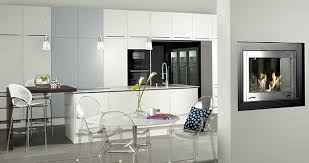 interior decorating kitchen 30 exquisite design ideas for white kitchens