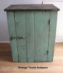 painted furniture with rustic charm proclaims primitive i