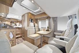 motor home interiors small motorhome interior motorhome interior options