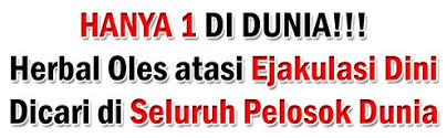 hajar jahanam caturex indonesia