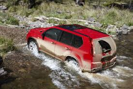 nissan pathfinder off road nissan x trail u0026 pathfinder off road review caradvice