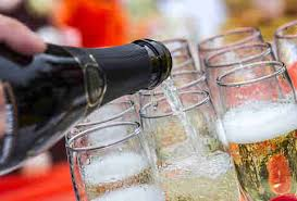 best good but cheap champagne u0026 sparkling wine to drink ranked