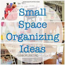 Office Space Organization Ideas 34 Best Home Office Organization Images On Pinterest Medicine