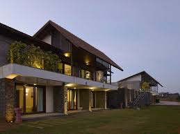gallery of weekend bungalow opolis architects 10 gallery