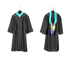 graduation gown graduation gown pictures images and stock photos istock