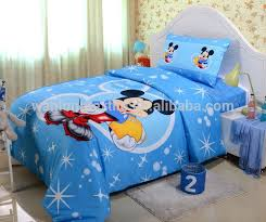Mickey Mouse Bed Sets Mickey Mouse Bedding Top Orignal Mickey Mouse Bedding With Mickey