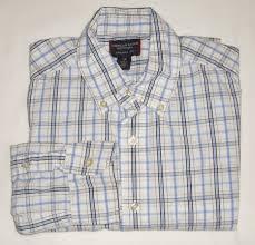 american eagle plaid shirt men u0027s small s