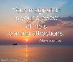 Anthony Bourdain Quote Travel Quotes Pinterest
