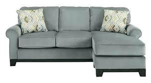 sleeper sofa bed with storage costco sleeper sofa sofa sleeper large sofa chaise sleeper sofa bed
