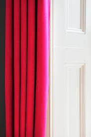 Bellagio Linen Drapery Panels 17 Best Curtains Textiles Images On Pinterest Window