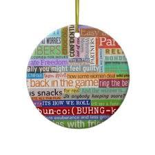 best 25 bunco gifts ideas on bunco themes bunco