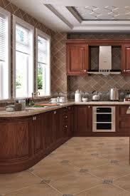 oak kitchen cabinets for sale oak kitchen cabinets solid wood kitchen cabinets solid