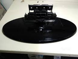 piedistallo tv samsung piedistallo tv samsung le 20s81bx xeh audio in vendita a