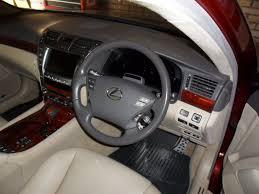 1995 lexus ls400 warning lights ls460 steering wheel swap ls 400 lexus ls 430 lexus ls 460