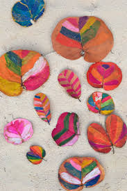 217 best leaf crafts images on pinterest fall kids crafts and