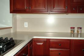 Corian Stone Counter Tops Maryland Kitchen Counters Custom Counters