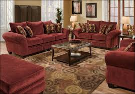 Sectional Sofa Pillows Throw Pillows For Burgundy Sofa Sofa Ideas