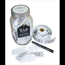 wedding gift nz wishes jar wedding gifts nz wedding gift ideas splosh