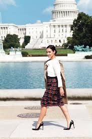 wear it to work how 3 washington d c women dress for the