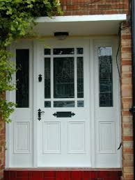 9 light door window replacement front doors replacement period front doors single front door with