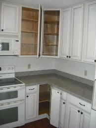 white inlay cabinets kitchen rta conestoga doors wood specialties