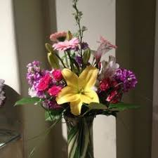 louisville florists panache flowers gifts florists 3617 rd louisville