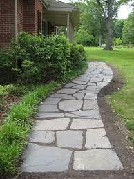 Backyard Walkway Designs - 8ec209735fc3a87c1fa1ddca19a23fec jpg 400 533 pixeles patios
