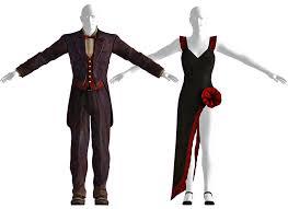 Fallout 3 Halloween Costume Vera U0027s Fallout Wiki Fandom Powered Wikia