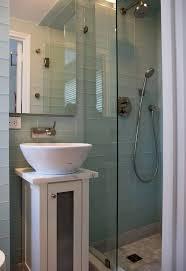Inexpensive Modern Bathroom Vanities by Bathroom Shopping For Bathroom Vanities Granite Bathroom Vanity
