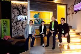 Home Decor And Design Exhibition Homedec U0027salebration U0027 Begins Today Metro News The Star Online