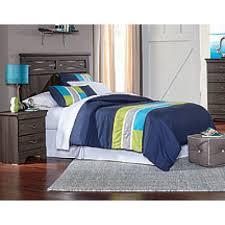 american freight bedroom sets discount bedroom furniture beds bedroom sets american freight