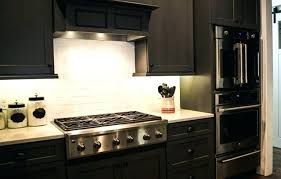 kitchen cabinet reviews by manufacturer best american made kitchen cabinets clickcierge me