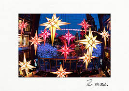personalized boxed christmas cards warner center christmas lights nyc personalized cards