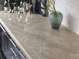 countertops unique kitchen countertop ideas cabinet makeover