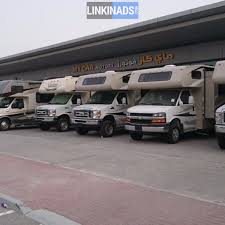 lexus lx in dubai caravan middle east caravan for sale in dubai cars dubai