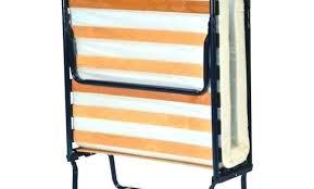 bureau pliable mural bureau pliable ikea stunning amazing bureau with chaises bar ikea