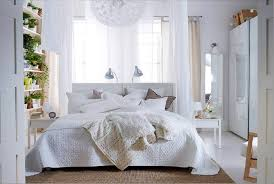 White Furniture Bedroom Ikea Home Design Ikea Bedroom For A Teenager With A Cute White
