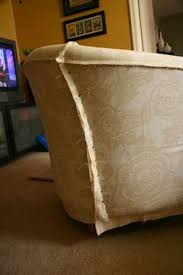 Slipcover For Barrel Chair Ikea Barrel Chair Slipcover There Was Only A Bit Of Matching