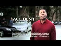 Allstate Meme - allstate insurance truth accident forgiveness call now 888 789