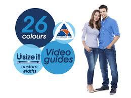 uduit your online diy kitchen u0026 wardrobe cabinets supplier in nz