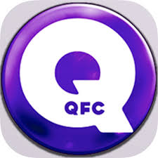 qfc thanksgiving qodesh miami podcast