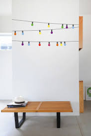 best 25 scandinavian wall stickers ideas on pinterest wall