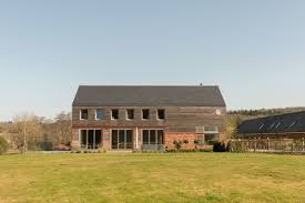 modern farmouse modern farmhouse in english countryside can be yours for 2 2m