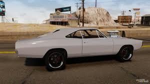 Dodge Ram 4 7 Supercharger - 1970 dodge charger wheels mopar and dodge chargers on pinterest